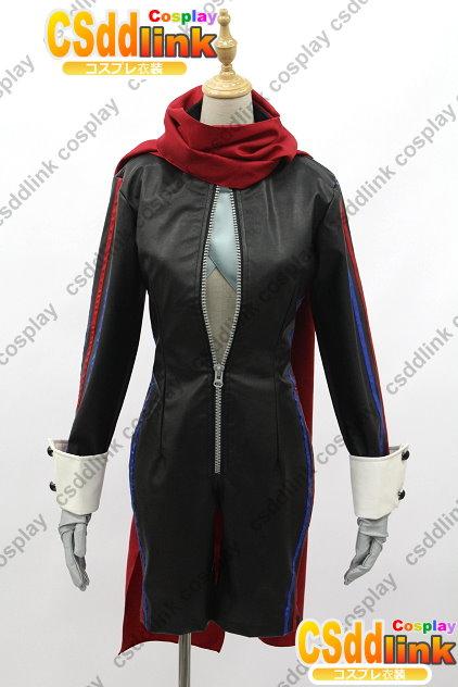 Nippon Ichi costume -Costume Tailor-Made  Nippon Ichi cos...