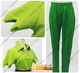Peter Pan Cosplay Costume Any Size