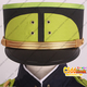Seraph of the End Yoichi Saotome cosplay costume with hat