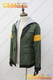 Voltron Legendary Defender Lance Jacket hoodie cosplay costume