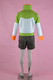 Voltron Legendary Defender Pidge cosplay costume